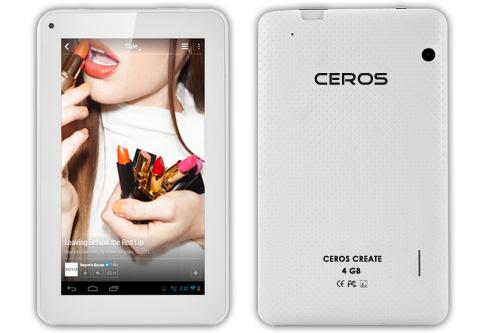 E-Ceros Create