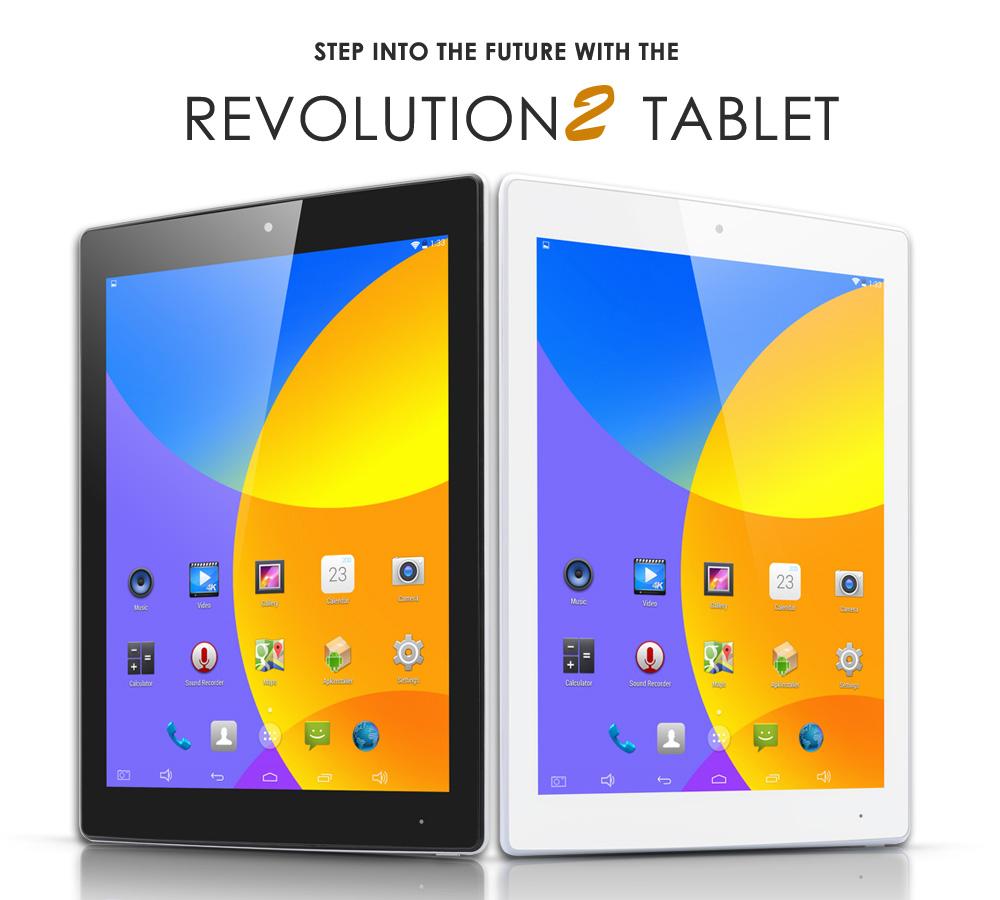 E-Ceros Revolution2