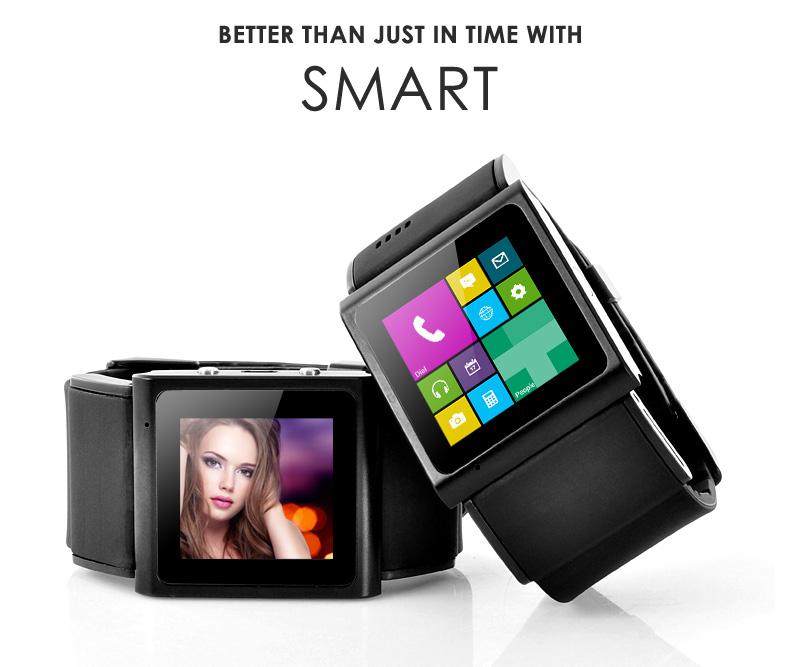 E-Ceros Smart