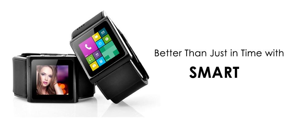 En_SMART Watch